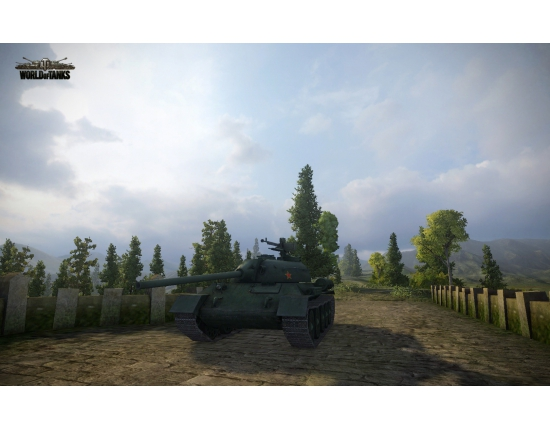 Картинки world of tanks t34 mini 4