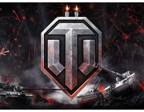 Картинки world of tanks 2560 х 1440