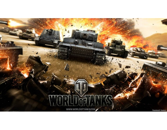Картинки world of tanks 2560 х 1440 4