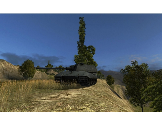 Картинки world of tanks е100 3