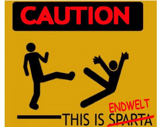 ���������� �������� this is sparta 5