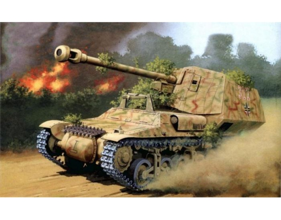 �������� �������� world of tanks
