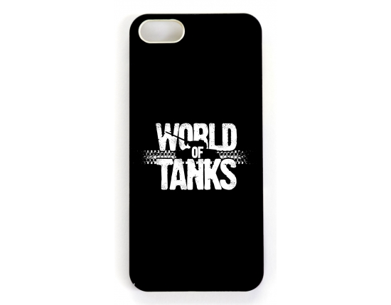 Картинки world of tanks на iphone 1