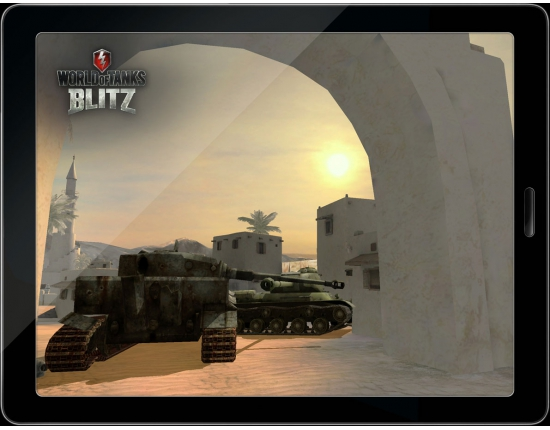 Картинки world of tanks на iphone 3