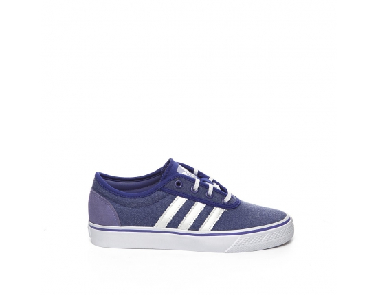 Image of adidas sneakers 4