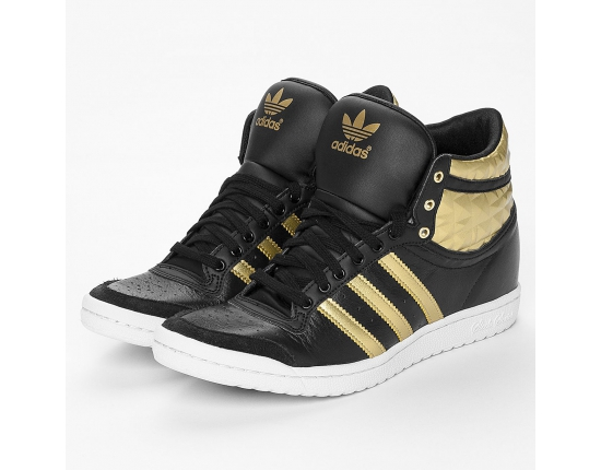 Image of adidas sneakers 5