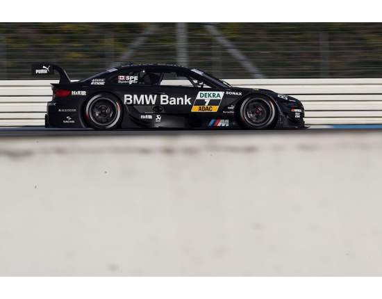 Bmw image bank