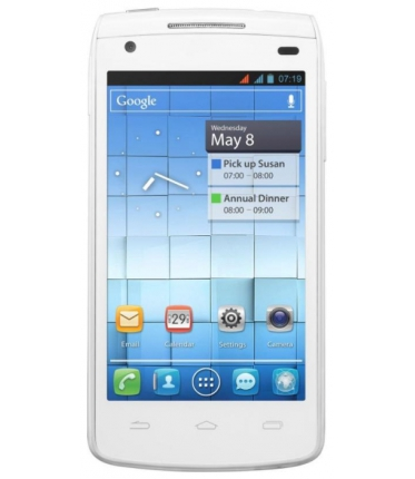 �������� �� ������� onetouch alcatel