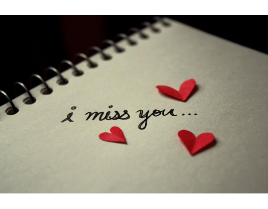 Картинки i love you i miss you 2