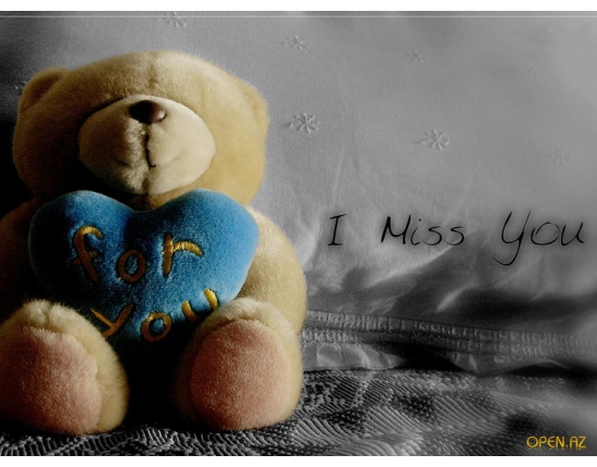 Картинки i love you i miss you 3