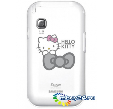 Картинки на телефон hello kitty 2