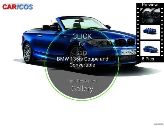 Image in bmw 5