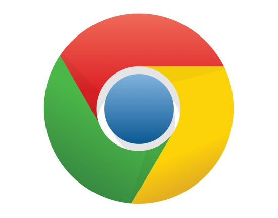 Google chrome картинки