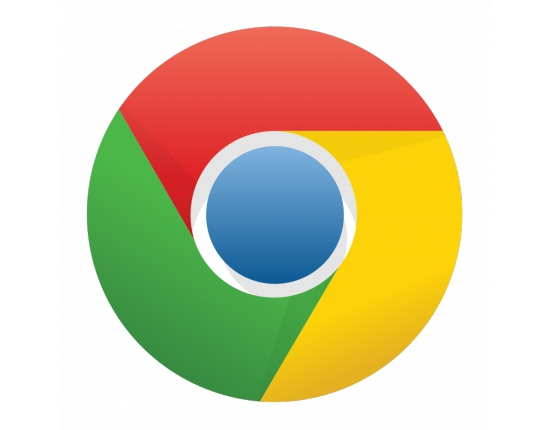 Google chrome картинки 2