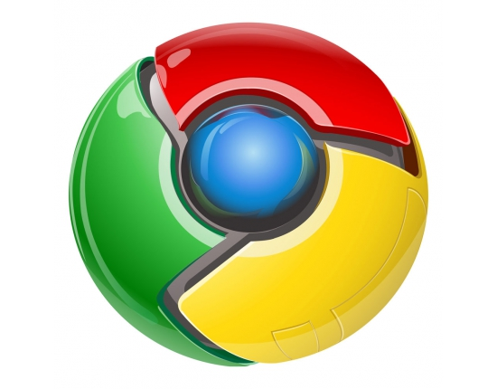 Google chrome картинки 5