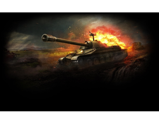 �������� world of tanks ��-7 world of tanks 3