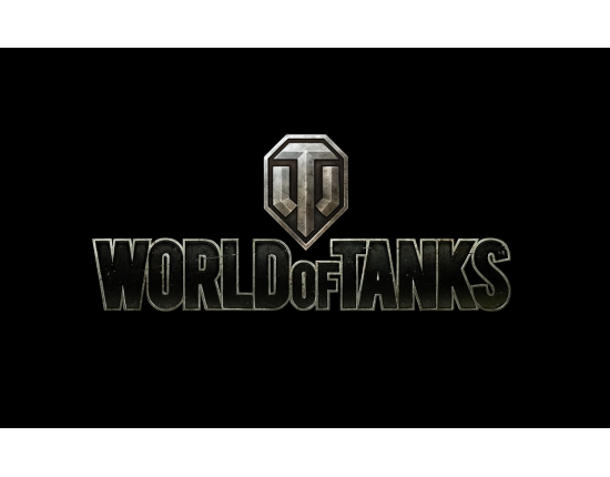 Картинки world of tanks логотип 3