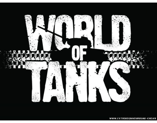 Картинки world of tanks логотип 5