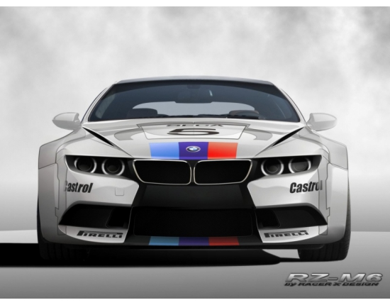 Image for bmw cars