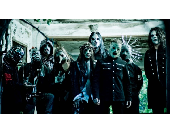 �������� ��� steam slipknot 2