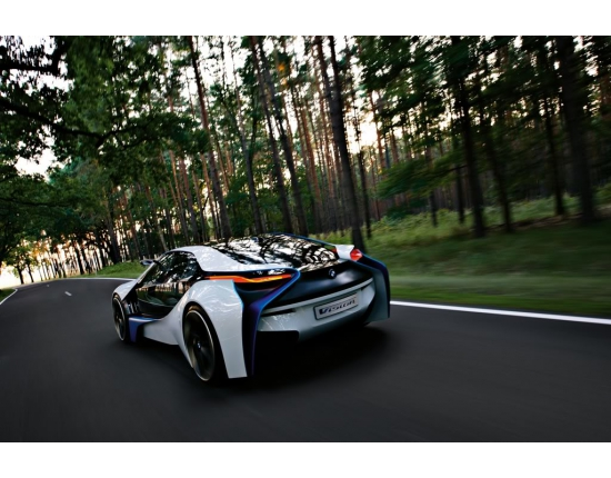 Photo bmw car 4