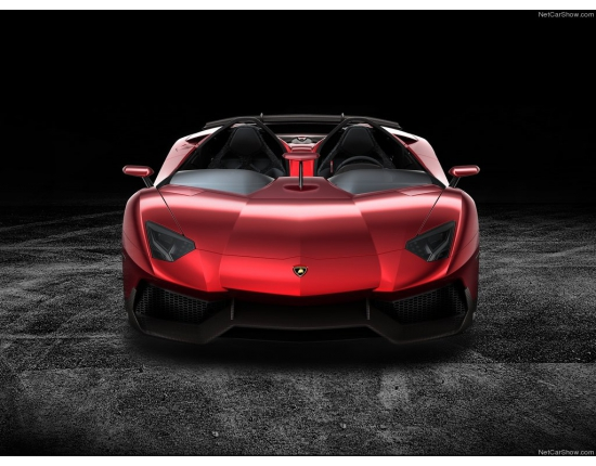 Photo lamborghini hd 5