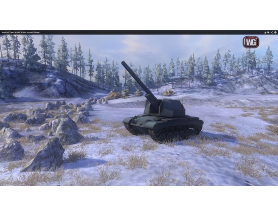 Картинки world of tanks арта 6 уровня
