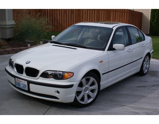 Bmw photo free download