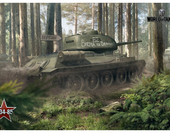 Картинки world of tanks t34 премиум 1