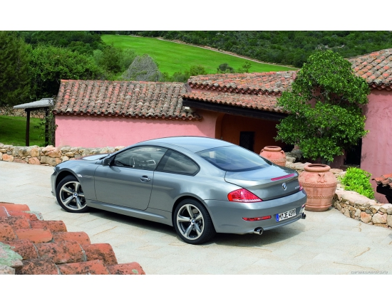 Image bmw 6 series 4