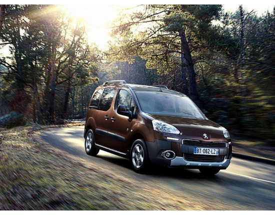 Photo nouveau peugeot boxer 2014 3
