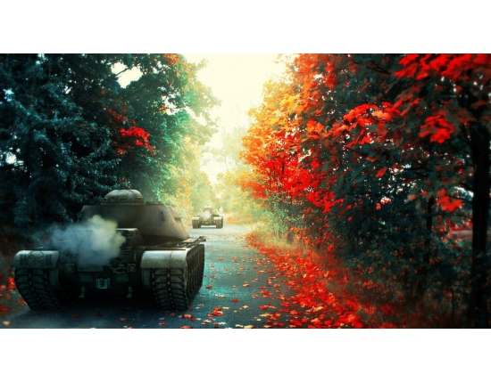 �������� ������ world of tanks �110�4