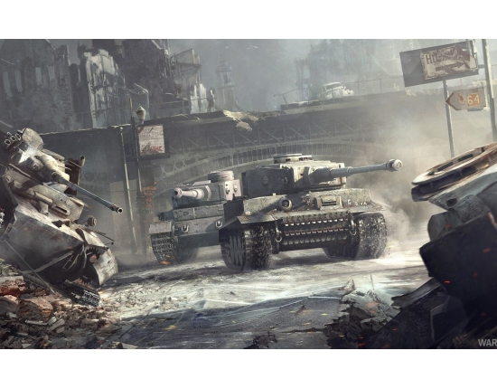 Картинки world of tanks 320х240