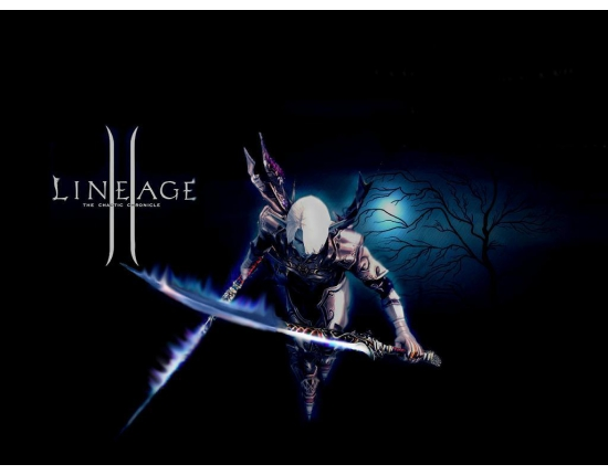 �������� ��������� ������� ������ lineage 2