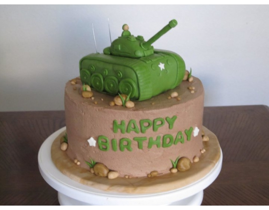 �������� � ���� �������� world of tanks 2