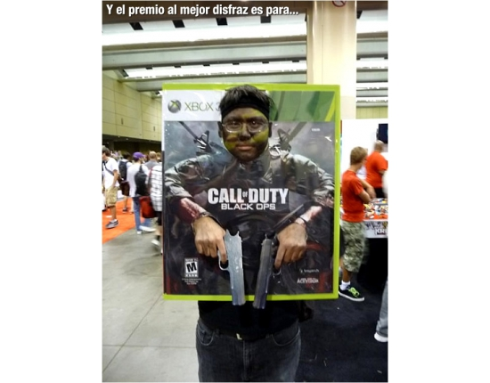 ������� �������� call of duty 1