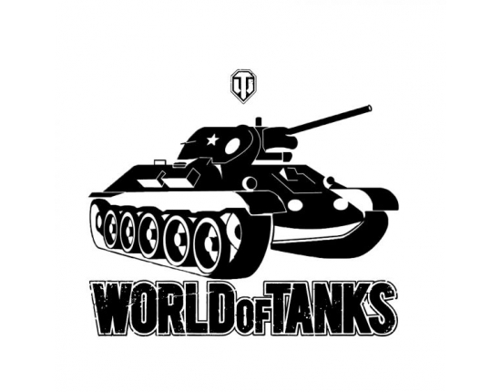 Картинки world of tanks в контакте