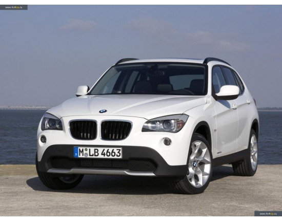 Bmw image and price in india 4