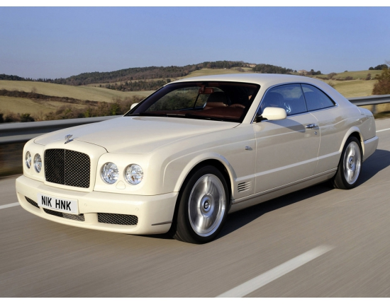 Image bentley car 5