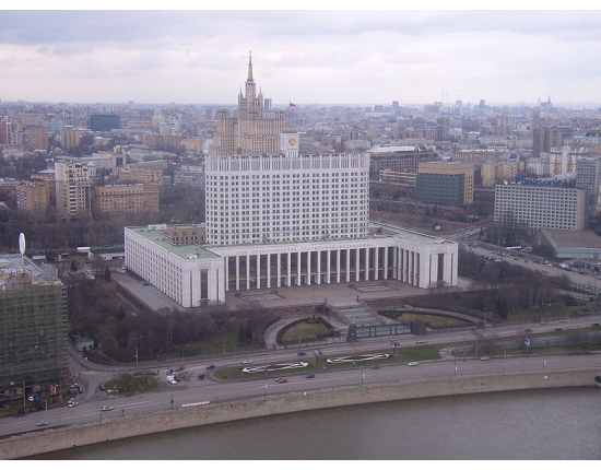 ��� ���������� moscow 1