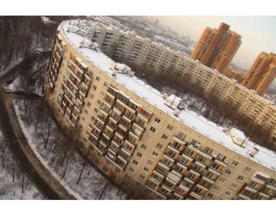 ��� ���������� moscow 3
