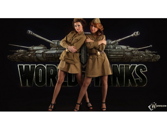 Картинки world of tanks в группу raidcall 2