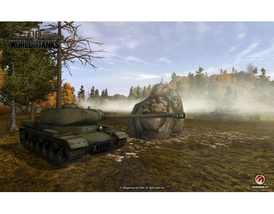 Куда пробивать танки в world of tanks картинки 4