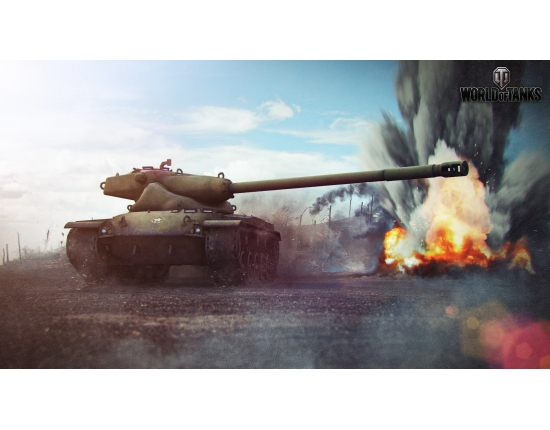 �������� ������ world of tanks �69 2