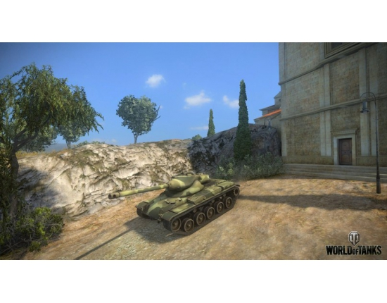 �������� ������ world of tanks �69 5