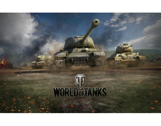 Картинки world of tanks t34 limited edition 2