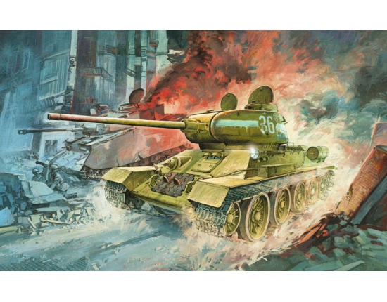 Картинки world of tanks t34 limited edition 4