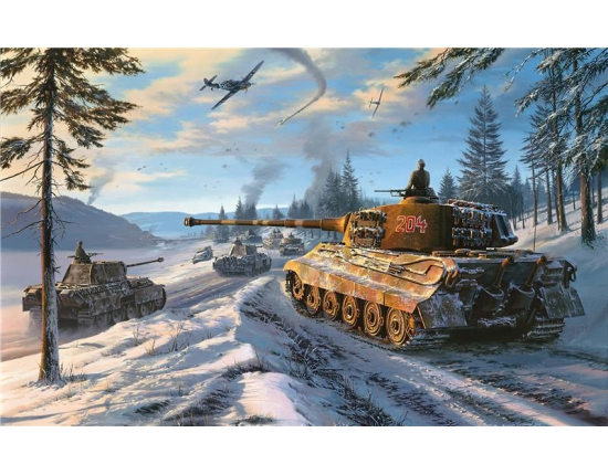 Картинки world of tanks t34 limited edition 5