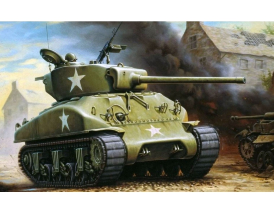Картинки world of tanks m4 sherman 2