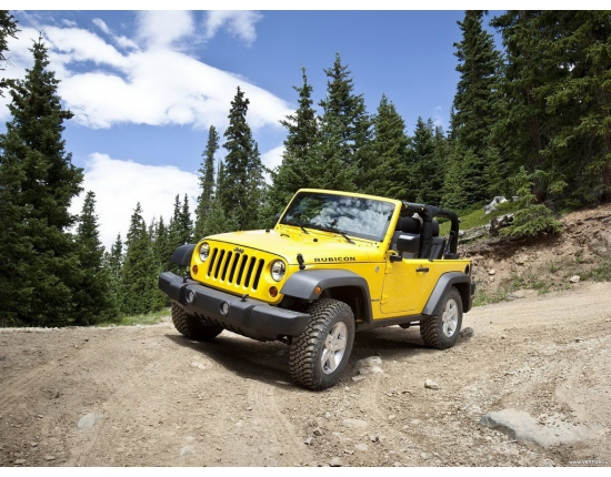 Jeep photo hd 1